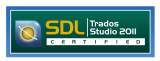 SDL_logo_Certified_TradosStudio_TranslatorLevel1_xsm